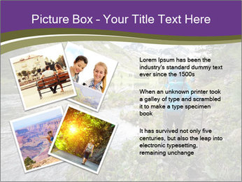0000080858 PowerPoint Template - Slide 23