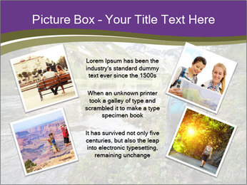 0000080858 PowerPoint Template - Slide 24