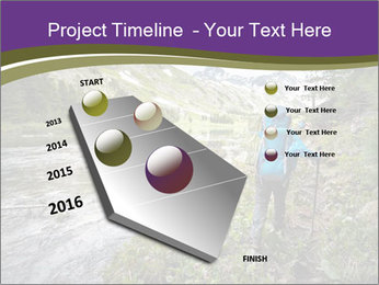 0000080858 PowerPoint Template - Slide 26