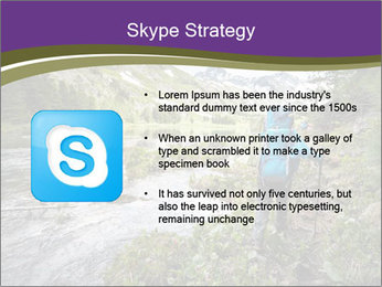 0000080858 PowerPoint Template - Slide 8