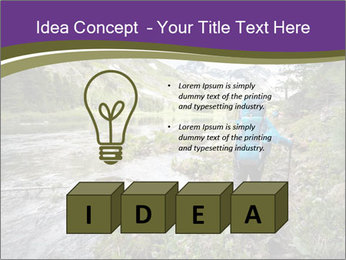 0000080858 PowerPoint Template - Slide 80