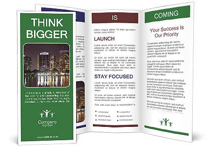 0000080859 Brochure Templates
