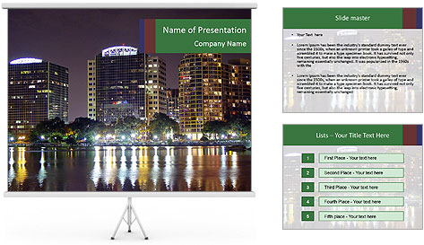 0000080859 PowerPoint Template