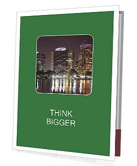 0000080859 Presentation Folder