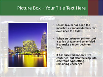 0000080859 PowerPoint Templates - Slide 13