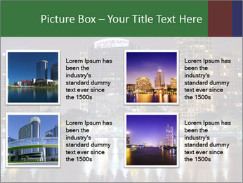 0000080859 PowerPoint Templates - Slide 14
