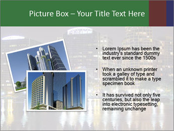 0000080859 PowerPoint Templates - Slide 20