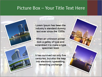0000080859 PowerPoint Templates - Slide 24