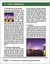 0000080859 Word Templates - Page 3