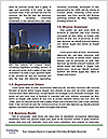 0000080859 Word Templates - Page 4