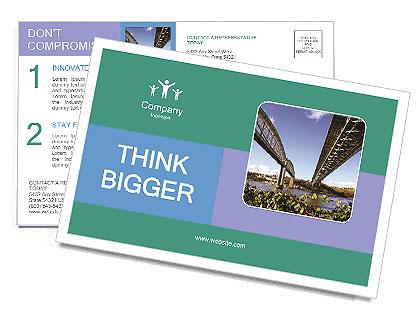 0000080860 Postcard Template
