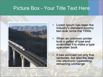0000080860 PowerPoint Templates - Slide 13