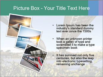 0000080860 PowerPoint Templates - Slide 17