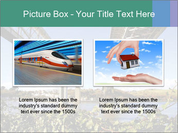 0000080860 PowerPoint Templates - Slide 18