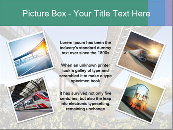 0000080860 PowerPoint Templates - Slide 24