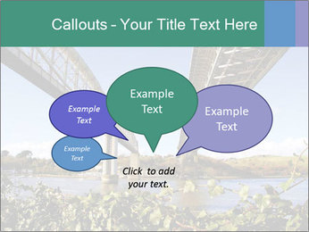 0000080860 PowerPoint Templates - Slide 73