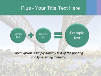 0000080860 PowerPoint Templates - Slide 75