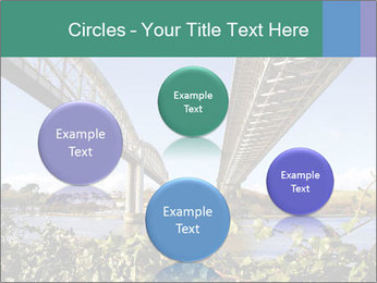 0000080860 PowerPoint Templates - Slide 77