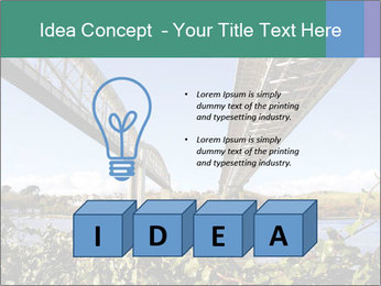 0000080860 PowerPoint Templates - Slide 80