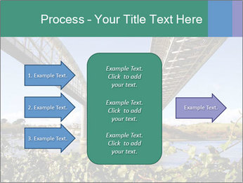 0000080860 PowerPoint Templates - Slide 85