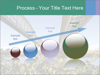 0000080860 PowerPoint Templates - Slide 87