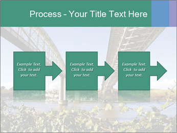0000080860 PowerPoint Templates - Slide 88