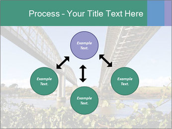 0000080860 PowerPoint Templates - Slide 91