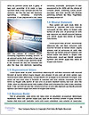 0000080860 Word Template - Page 4