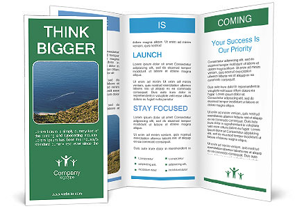 0000080861 Brochure Template