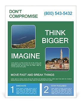 0000080861 Flyer Template