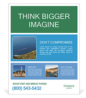 0000080861 Poster Template