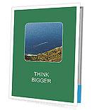 0000080861 Presentation Folder
