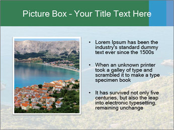 0000080861 PowerPoint Template - Slide 13