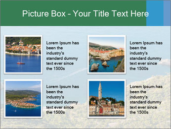 0000080861 PowerPoint Template - Slide 14