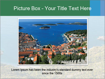 0000080861 PowerPoint Template - Slide 16