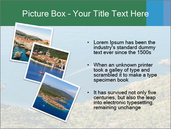 0000080861 PowerPoint Template - Slide 17