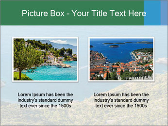0000080861 PowerPoint Template - Slide 18