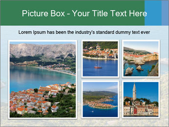 0000080861 PowerPoint Template - Slide 19