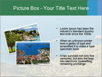 0000080861 PowerPoint Template - Slide 20