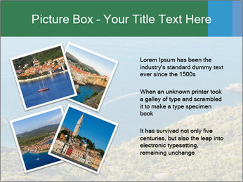 0000080861 PowerPoint Template - Slide 23