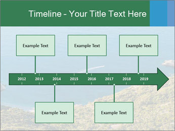 0000080861 PowerPoint Template - Slide 28