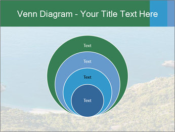 0000080861 PowerPoint Template - Slide 34