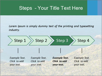 0000080861 PowerPoint Template - Slide 4
