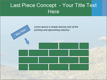 0000080861 PowerPoint Template - Slide 46