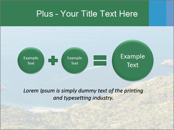 0000080861 PowerPoint Template - Slide 75