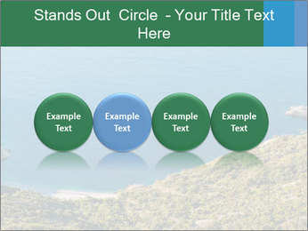 0000080861 PowerPoint Template - Slide 76