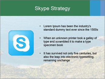 0000080861 PowerPoint Template - Slide 8