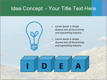 0000080861 PowerPoint Template - Slide 80