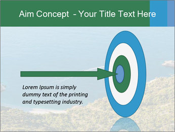 0000080861 PowerPoint Template - Slide 83