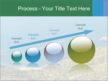 0000080861 PowerPoint Template - Slide 87